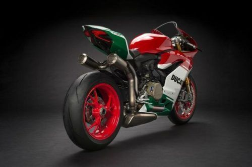 5-1299 Panigale R Final Edition 05