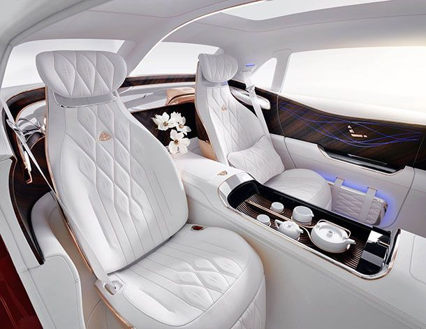 https://img.icarcdn.com/autospinn/body/5049b814-vision-mercedes-maybach-ultimate-luxury-11.jpg