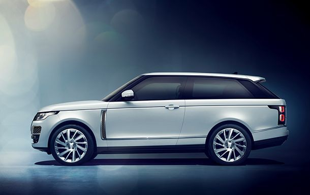 https://img.icarcdn.com/autospinn/body/51752e99-range-rover-sv-coupe-official-geneva-1.jpg