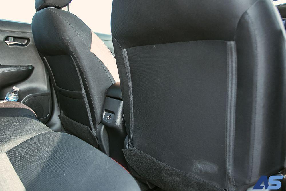 ราคา Nissan Almera