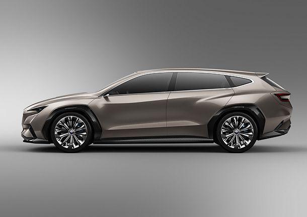 https://img.icarcdn.com/autospinn/body/574d710e-subaru-viziv-tourer-concept-geneva-3.jpg