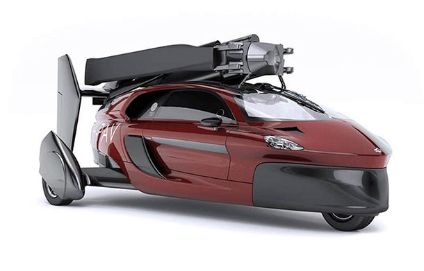 https://img.icarcdn.com/autospinn/body/6588bf6a-pal-v-liberty-uber-den-wolken.jpg