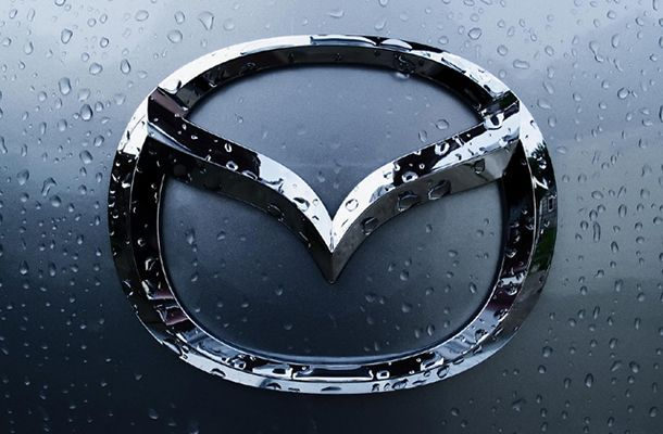 https://img.icarcdn.com/autospinn/body/69f1a0d3-mazda-emblem-640x420.jpg