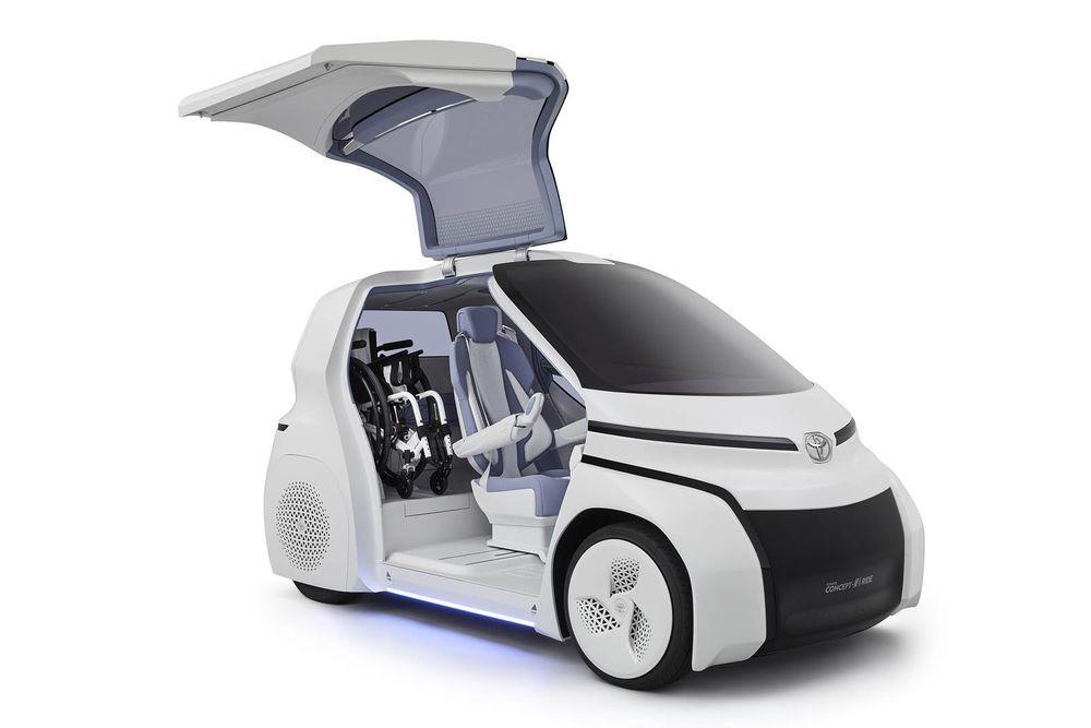 https://img.icarcdn.com/autospinn/body/6cbac91e-toyota-concept-i-ride-20171016_01_11.jpg
