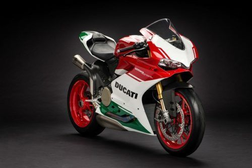 7-1299 Panigale R Final Edition 03