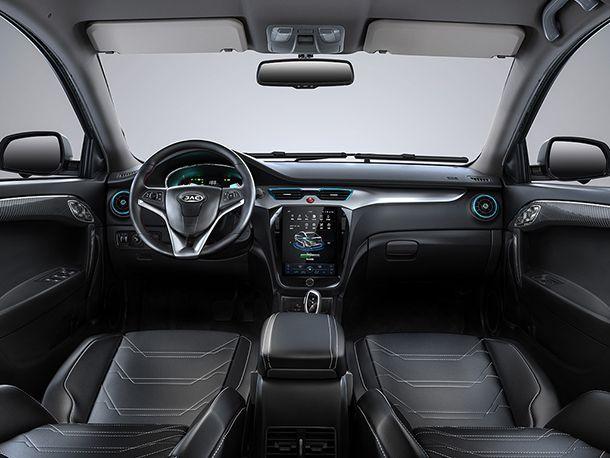 https://img.icarcdn.com/autospinn/body/712239be-2019-jac-iev-a50-electric-sedan-5.jpg