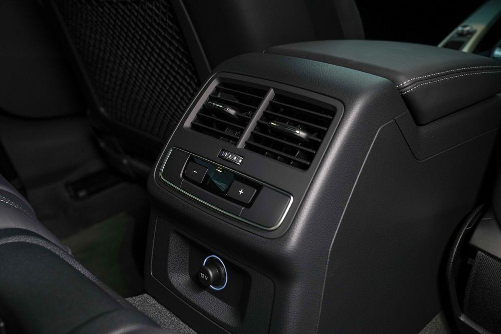 เปิดตัว Audi A5