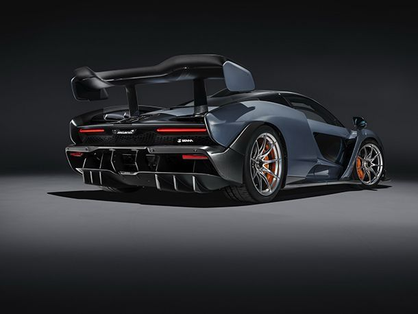 https://img.icarcdn.com/autospinn/body/74cf38d9-mclaren-senna-new-facts-revealed-30.jpg