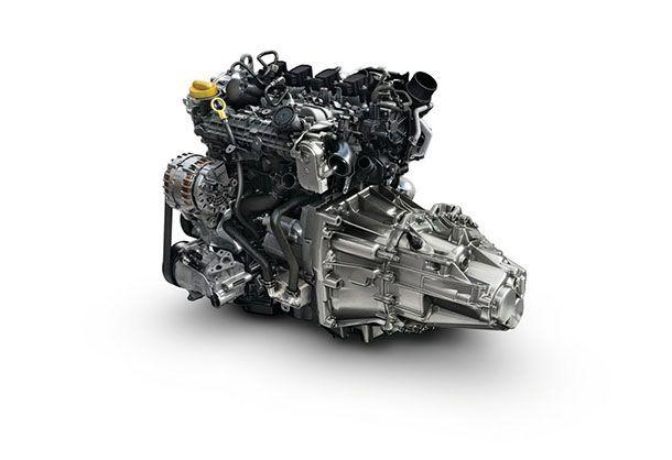 https://img.icarcdn.com/autospinn/body/7529a6bc-renault-new-gen-petrol-engine-3.jpg