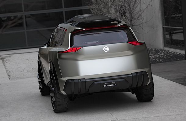 https://img.icarcdn.com/autospinn/body/763ebdb0-5b3b3290-nissan-xmotion-concept-53.jpg