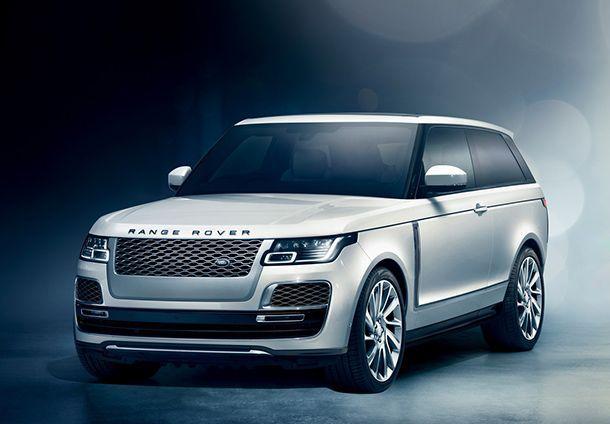 https://img.icarcdn.com/autospinn/body/77160739-abdf279c-range-rover-sv-coupe-official-geneva-3.jpg