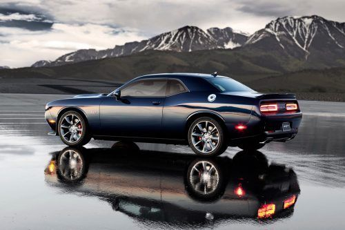2015-Dodge-Challenger-SRT