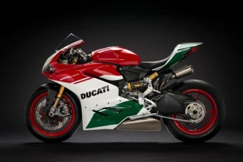 8-1299 Panigale R Final Edition 02