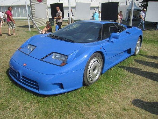 800px-Bugatti_EB110_GT_1991