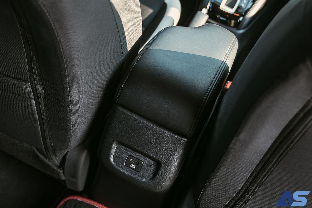 Nissan Almera โปรโมชั่น