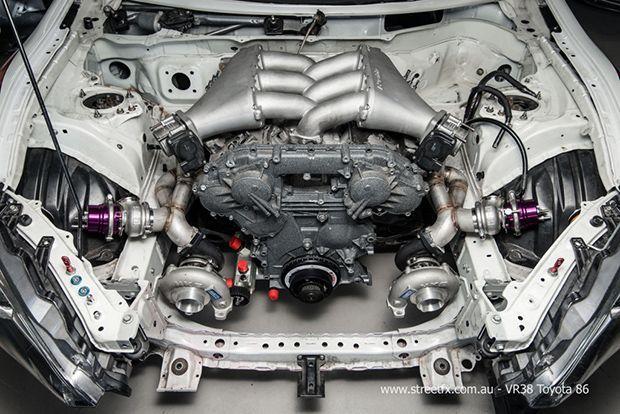 https://img.icarcdn.com/autospinn/body/86-GT-R-2.jpg