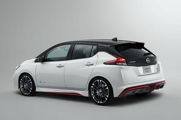 https://img.icarcdn.com/autospinn/body/86236b12-2017-nissan-leaf-nismo-concept-3.jpg