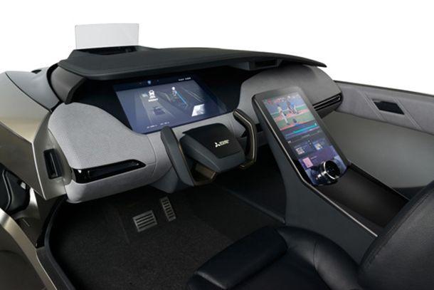 https://img.icarcdn.com/autospinn/body/8adf525c-mitsubishi-electric-emirai-4-concept-2.jpg