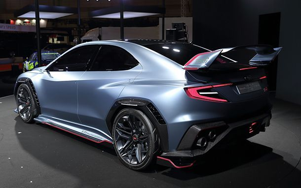 https://img.icarcdn.com/autospinn/body/8c252381-2018-subaru-viziv-performance-sti-concept-4.jpg