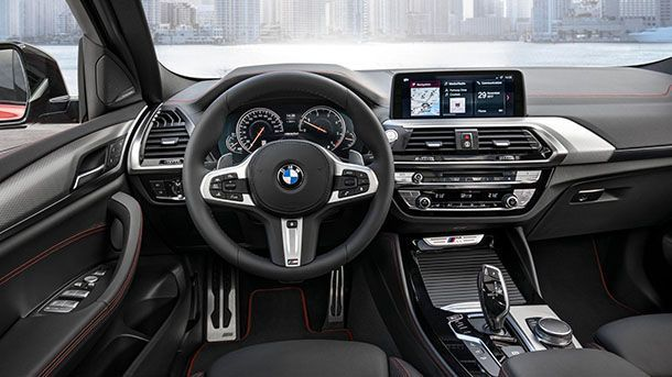 https://img.icarcdn.com/autospinn/body/8dff7ac8-p90291925_highres_the-all-new-bmw-x4-m.jpg