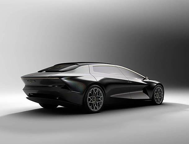https://img.icarcdn.com/autospinn/body/9015b97a-lagonda-vision-concept_02.jpg