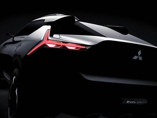 https://img.icarcdn.com/autospinn/body/90e74c3f-f6d7ed9f-e-evolution-concept.jpg