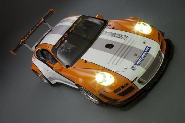 https://img.icarcdn.com/autospinn/body/911-2.jpg