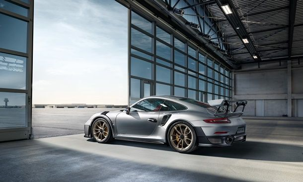 911 GT2 RS (10)