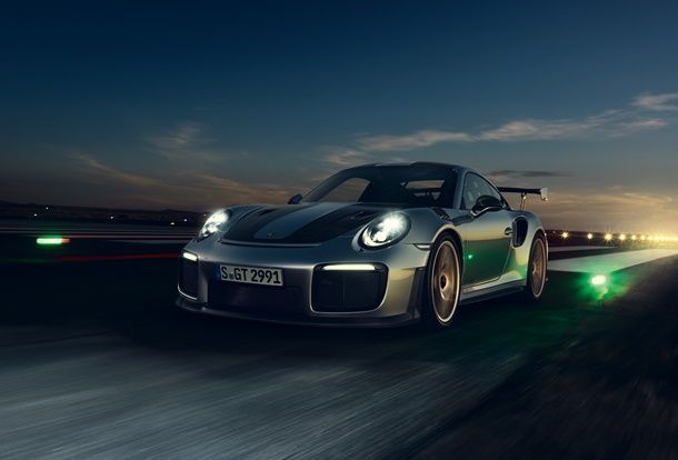 911 GT2 RS (14)