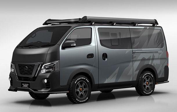 https://img.icarcdn.com/autospinn/body/928d0067-nissan-nc-350-caravan-grand-touring-concept.jpg
