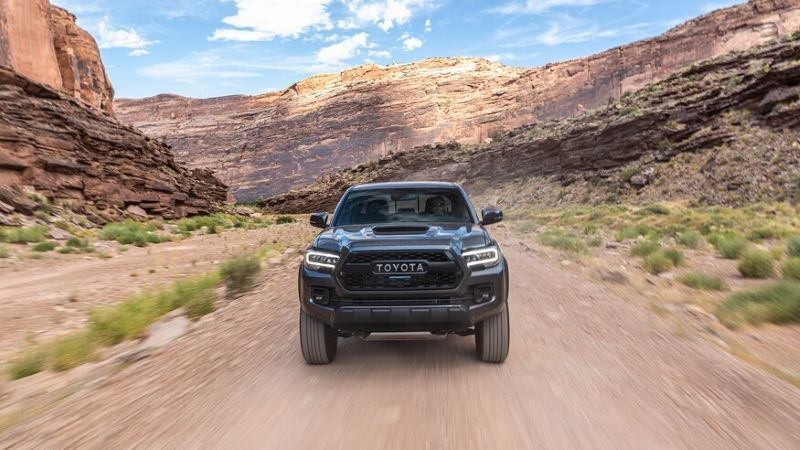 off-road Kevlar all-terrain