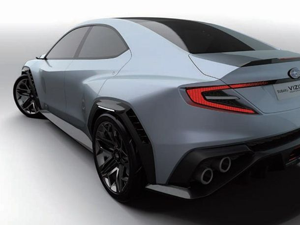 https://img.icarcdn.com/autospinn/body/952a3af1-subaru-viziv-performance-concept-1.jpg
