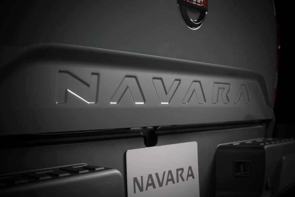navara 2021