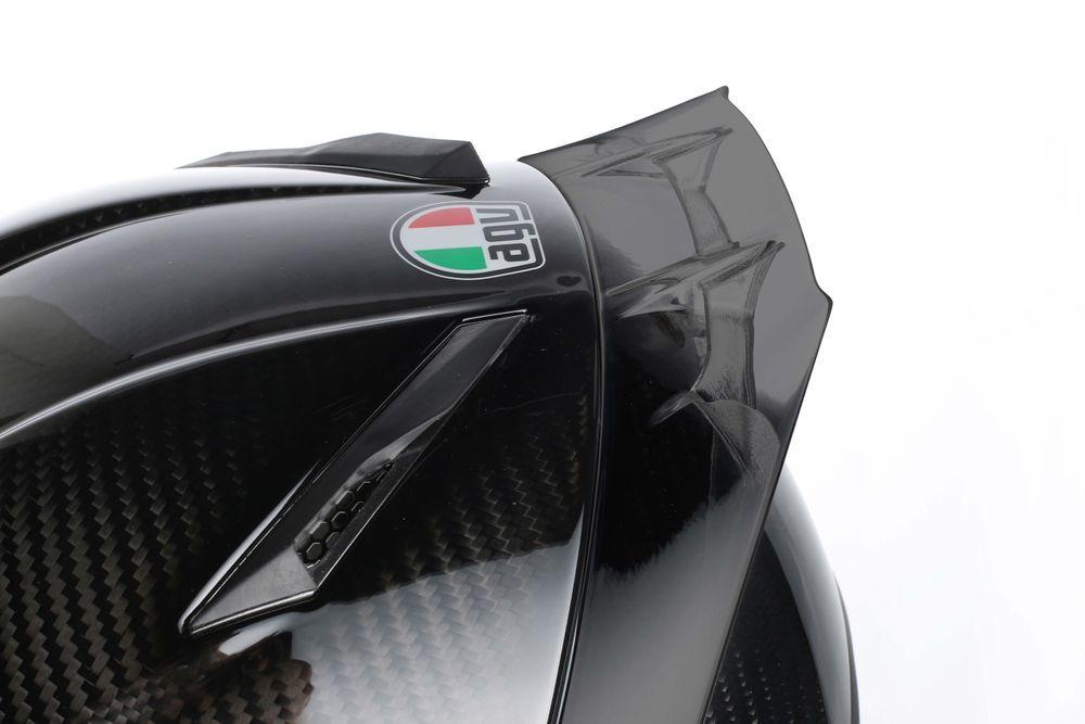 AGV-Pista-GP-R-helmet-05