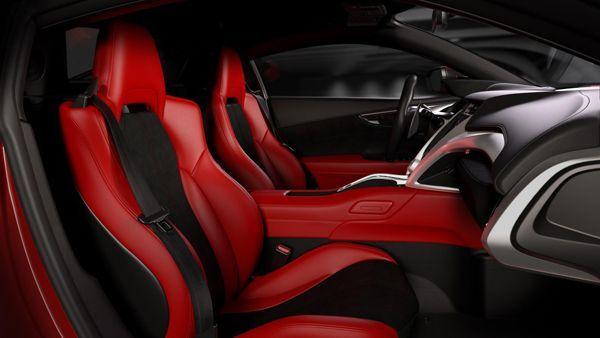 https://img.icarcdn.com/autospinn/body/Acura-2.jpg