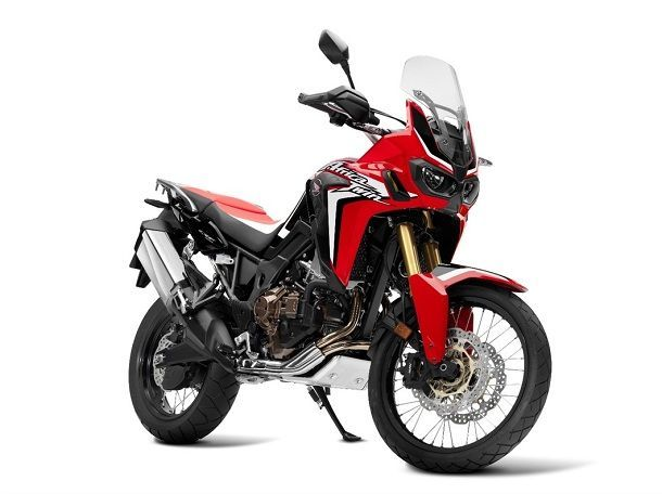 Africa-Twin-20