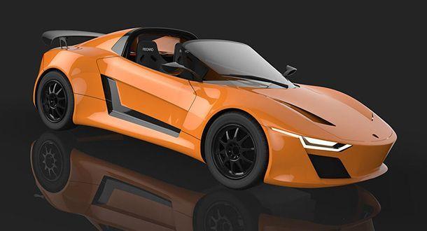 https://img.icarcdn.com/autospinn/body/Agile-Automotive-17-.jpg
