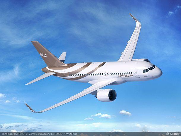 https://img.icarcdn.com/autospinn/body/Airbus-ACJ319neo-2.jpg