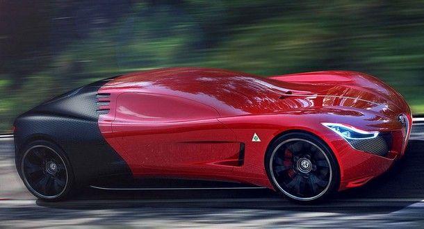 Alfa-Romeo-C18-design--12a