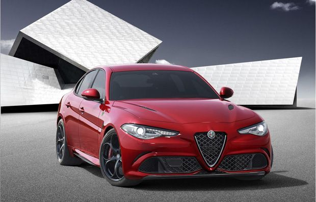 https://img.icarcdn.com/autospinn/body/Alfa-Romeo-Giulia-1.jpg