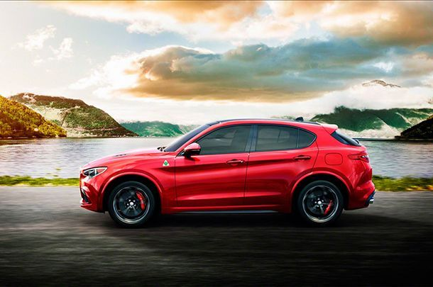 https://img.icarcdn.com/autospinn/body/Alfa-Romeo-Stelvio-7.jpg