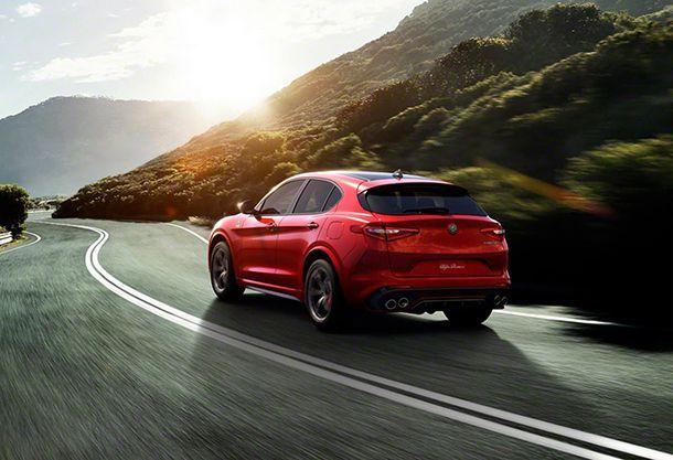 https://img.icarcdn.com/autospinn/body/Alfa-Romeo-Stelvio-8.jpg