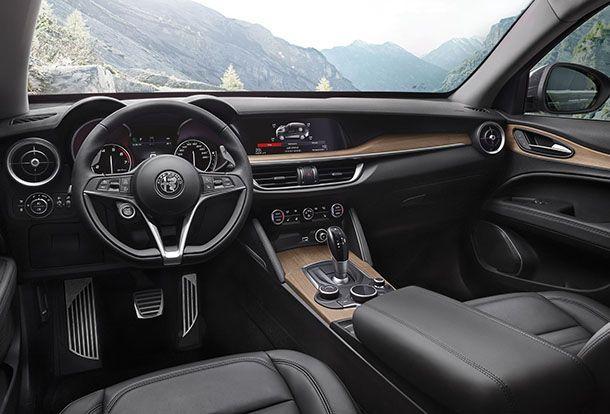 https://img.icarcdn.com/autospinn/body/Alfa-Romeo-Stelvio-Giulia-Sales-4.jpg