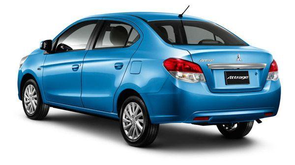 https://img.icarcdn.com/autospinn/body/All-New-2013-Mitsubishi-Attrage-2.jpg
