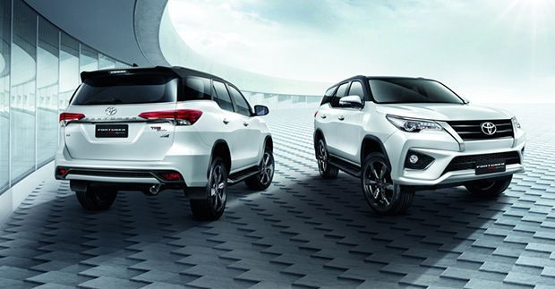 https://img.icarcdn.com/autospinn/body/All-New-Fortuner-Off-Road_7.jpg