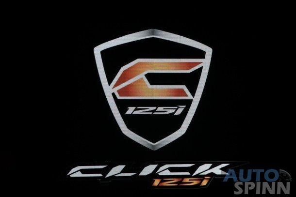 All-New-Honda-Click125i39