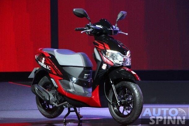 All-New-Honda-Click125i40