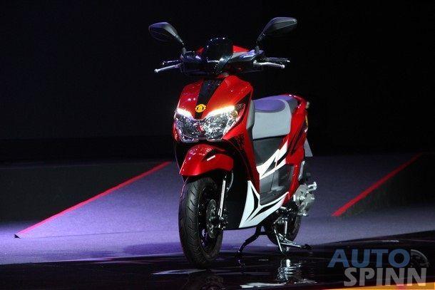 All-New-Honda-Click125i41