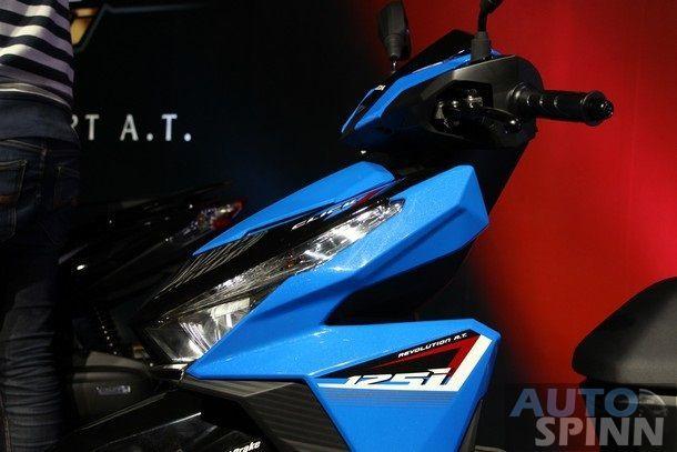 All-New-Honda-Click125i50
