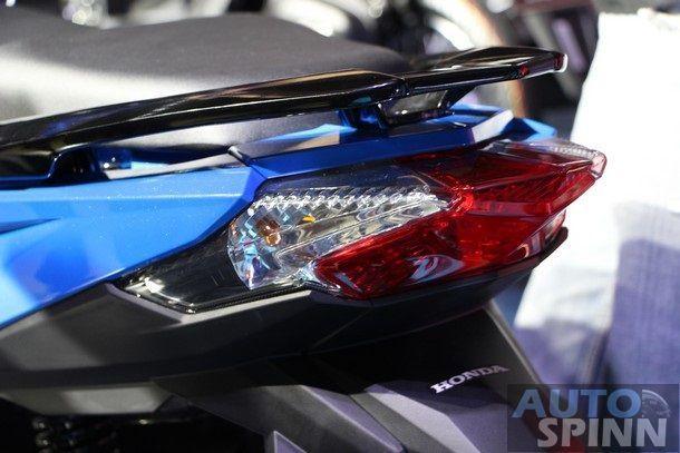 All-New-Honda-Click125i53